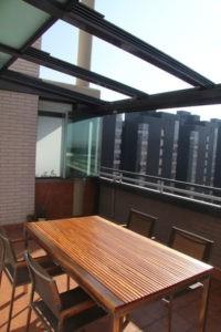 disfruta-de-tu-terraza