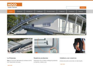 web-HOCO