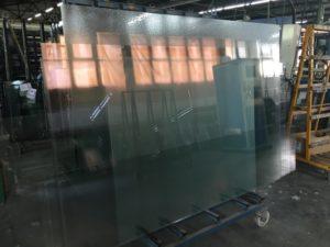 cristales para ventanas hoco