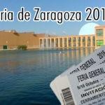 invitaciones_feria_zaragoza