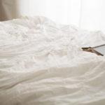Evitar el estrés en casa