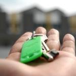 Reformas para revalorizar una vivienda de alquiler